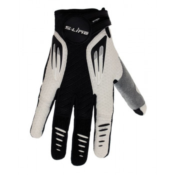 Gants Motocross Cross Pilot...