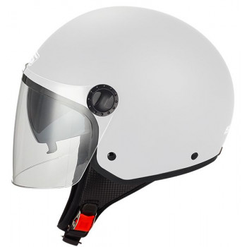 Casque Jet R-FULLY S706...