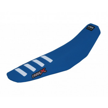 HOUSSE DE SELLE TM MX-EN...