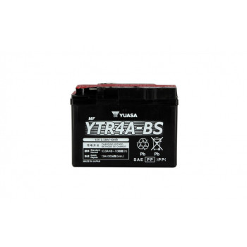 Batterie YTR4A-BS AGM -...